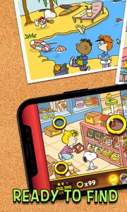 snoopy download free