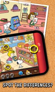 snoopy download full version