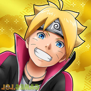 NARUTO X BORUTO NINJA VOLTAGE Best PC Games