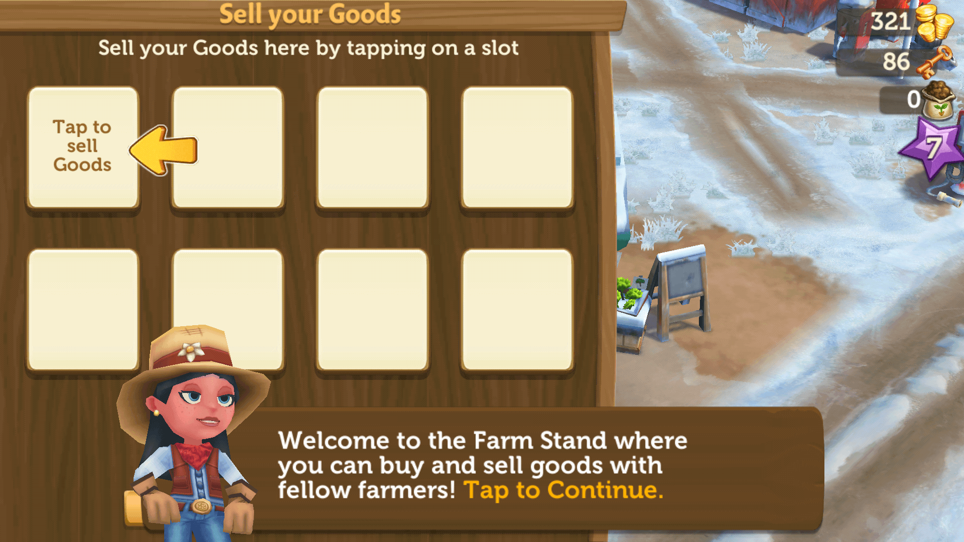 Farmville 2 country escape dl