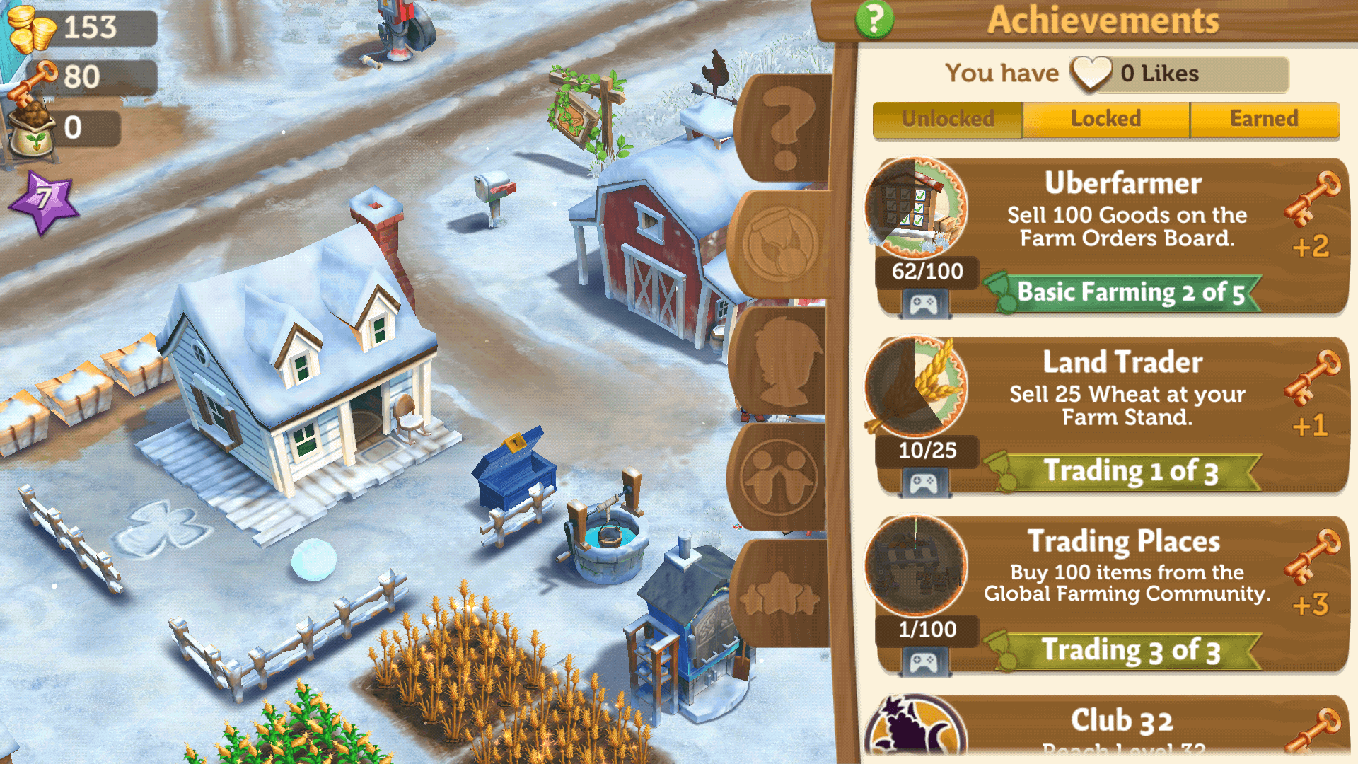 Farmville 2 country escape pc download