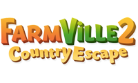 FarmVille 2 Country Escape Download Free PC Games on Gameslol