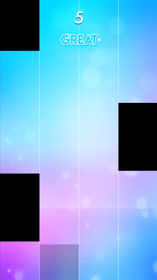 magic tiles 3 pc
