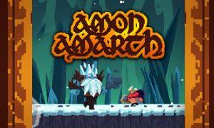 Play Amon Amarth on PC