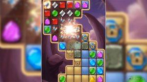dragon gem download free