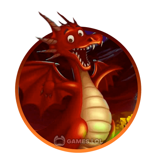 dragon gem download free pc