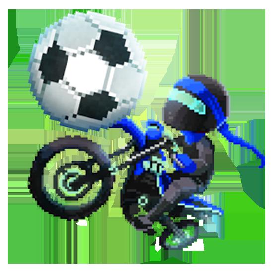 drive ahead sports football motorcyclist