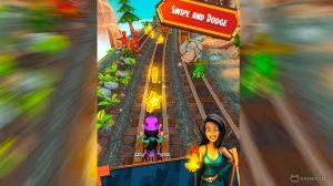 hugo troll race download PC