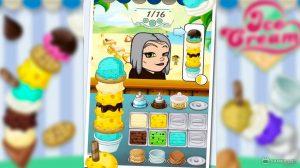 ice cream download PC