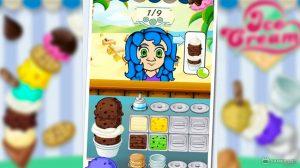 ice cream download free