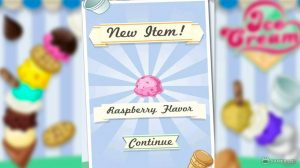 ice cream download full version