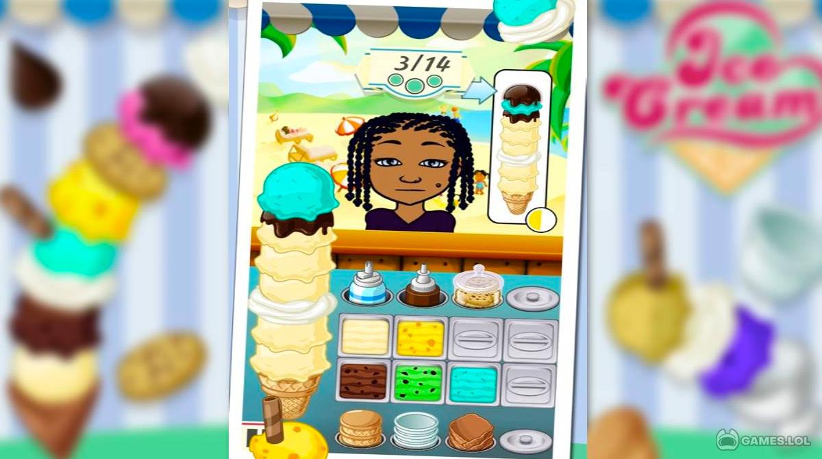 ice cream download pc free