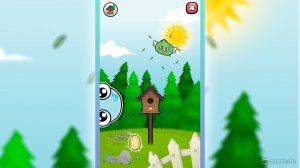 loy virtual pet game download pc free