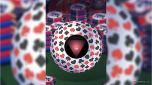 magical ball download PC