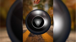 magical ball download free