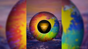 magical ball download full version