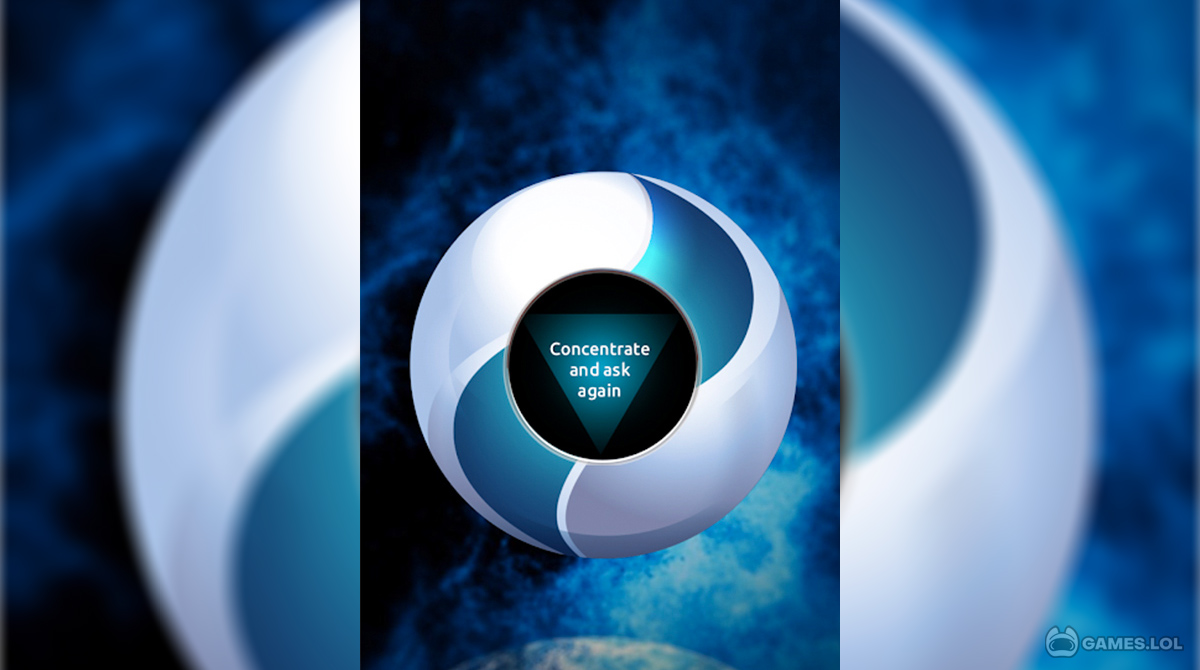 magical ball download pc free