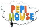 Pepi House   Download Free PC Games on Gameslol