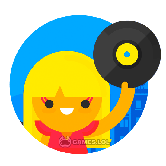 song pop 2 download free pc