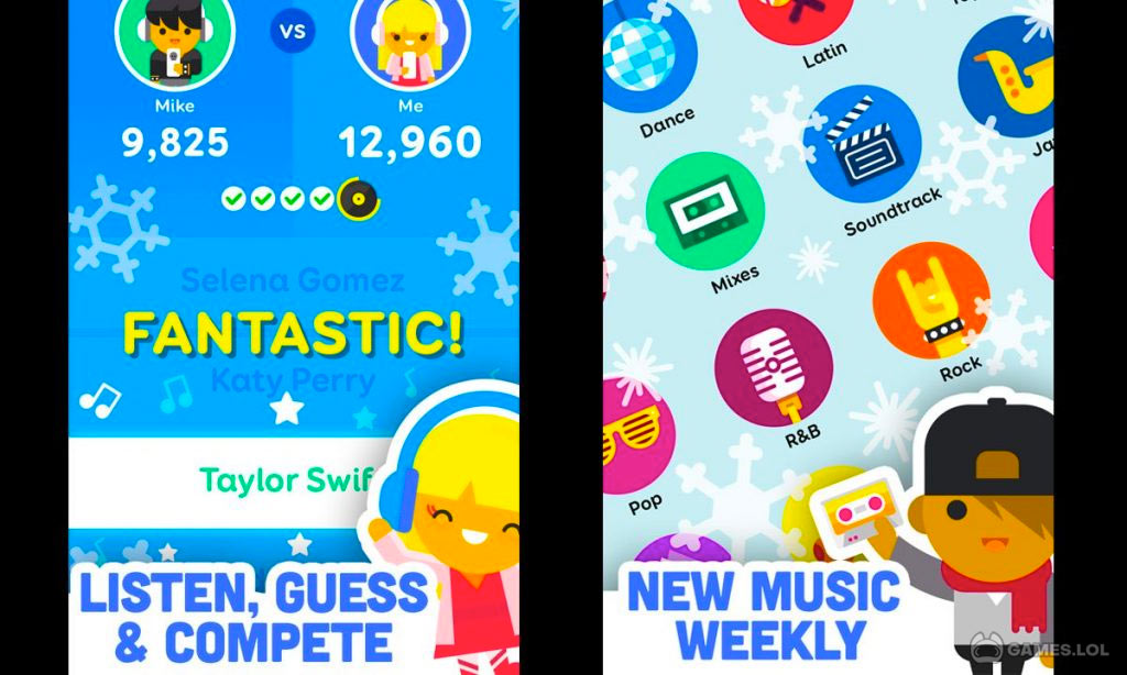 song pop 2 download free