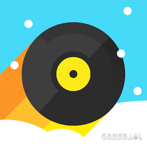 SongPop 2 – Guess The Song Best PC Games