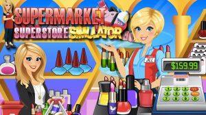 supermarket grocery download free