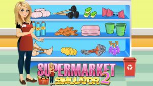 supermarket grocery store gir download full version