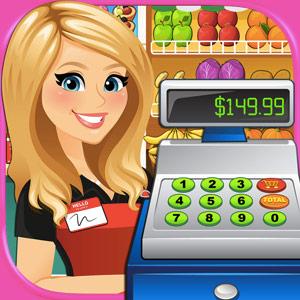 Supermarket Grocery Superstore – Supermarket Games Best PC Games