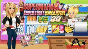 supermarket grocerydownload PC