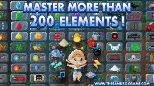 the sandbox craft play share download full version