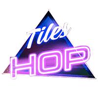 Tiles Hop: EDM Rush! Download Free PC Games on Gameslol
