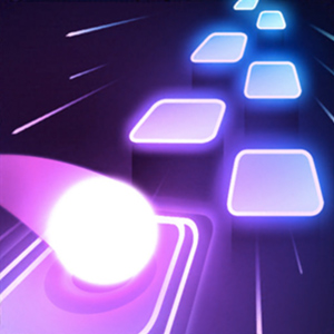 Tiles Hop: EDM Rush! | Download the #1 Music Game for Desktop PC