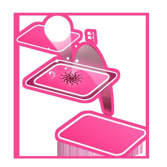 tiles hop game assets