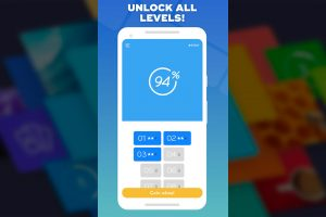 94 quiz trivia unlock levels