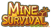Mine Survival Download Free PC Games on Gameslol