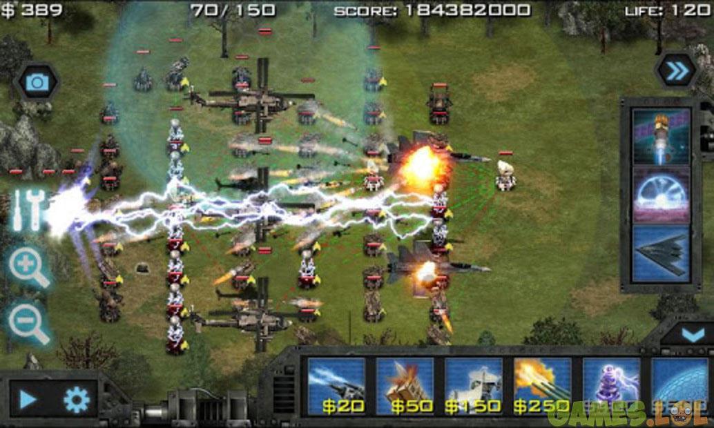 Soldiers of Glory Modern War 29952 best 10690