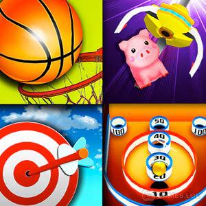 Play Amusement Arcade 3D on PC