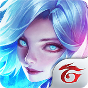 Garena AOV – Arena of Valor Best PC Games