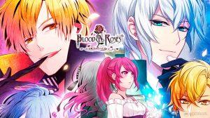bloodinroses download free 2