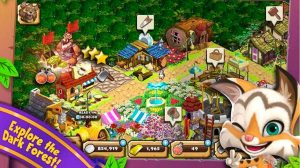 brightwood adventures download PC free