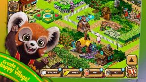 brightwood adventures download free