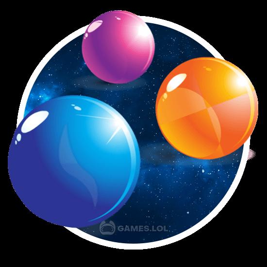 bubble nova download free pc