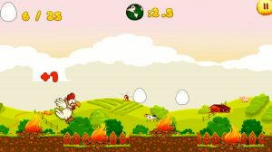 chicken run download free 2