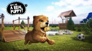 dog simulator download full version
