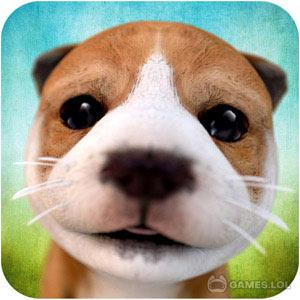 dog simulator free full version 2