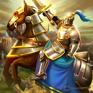 dungeon heroes free full version