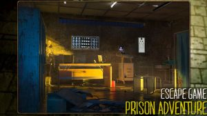escape game download PC free