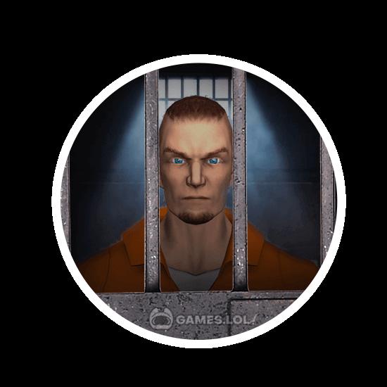 escape game download free pc