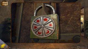 escape game download full version