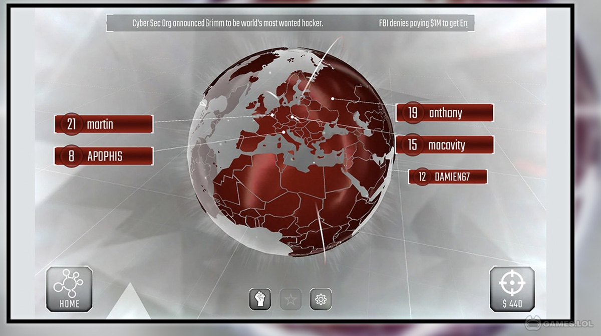 hackers download PC free - Hackers